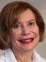 Miami-Dade County Immigration Attorney Maralyn Davis Leaf