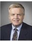 Cleveland Lemon Law Attorney John Craig Leach