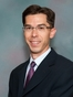 Mount Laurel Health Care Lawyer Christopher Steven Lam