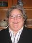 Marietta Family Law Attorney Barbara M. Lassiter