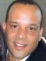 Atlanta Insurance Law Lawyer Neil Larson