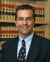 Royersford Family Law Attorney David A. Megay