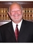 Tift County Personal Injury Lawyer G. G. Joseph Kunes Jr.