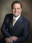 Pittston Estate Planning Attorney Girard Joseph Mecadon