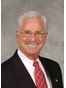 Upper Arlington Real Estate Attorney Rick Allan Lavinsky