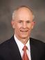 Wheatland  Robert L. Lackey