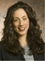 South Britain Employment / Labor Attorney Dana Marie Mango
