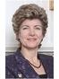 Allentown Tax Lawyer Dolores A. Laputka