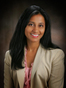 Cobb County Juvenile Law Attorney Suparna Malempati Joshi