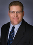Cleveland Family Law Attorney Eric Richard Laubacher