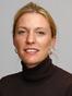 Georgia Internet Lawyer Amy Lee Madigan