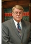 Bolingbroke Workers' Compensation Lawyer Malcolm G. Lindley