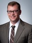 Franklin County Workers' Compensation Lawyer Kevin Joseph Larrimer