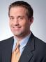Franklin County Workers' Compensation Lawyer John Herbst Larrimer