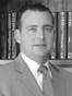 Marietta Divorce / Separation Lawyer Charles J. Engelberger III