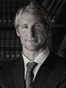Huntington Beach Personal Injury Lawyer Paul Ross Overett