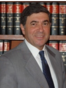 Dekalb County White Collar Crime Lawyer Nicholas A. Lotito