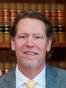 Waco Business Attorney Louis Christopher Harris