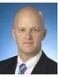 Attorney Walt A. Linscott