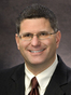 Lockbourne Real Estate Attorney Brian Earl Linhart