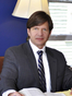 Clarkston Contracts / Agreements Lawyer Blue Spruell