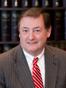 Paoli Real Estate Attorney Steven Michael Liero