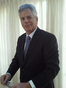 Forsyth County Divorce / Separation Lawyer David L. Lebowski