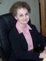 Benbrook Juvenile Law Attorney Patty Darlene Tillman