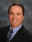 Vestal Real Estate Attorney Jeffrey Adam Loew