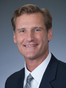 League City Business Attorney Andrew Alden Lewis
