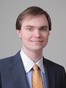 Cleveland Heights Litigation Lawyer Patrick Thomas Lewis