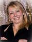 Woodstock Family Law Attorney Laura E. Austin