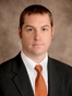 Dauphin County Contracts / Agreements Lawyer William Creigh Martson