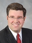 Georgia Employee Benefits Lawyer Blake Calvin MacKay