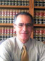 Butte County Criminal Defense Attorney Eric Ray Ortner