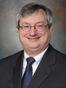 Northport Real Estate Attorney William Bradford Roane Jr.
