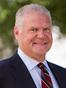 Arcadia Real Estate Attorney Dale Alan Ortmann
