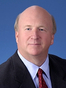 Atlanta Arbitration Lawyer Frank E. Riggs Jr.