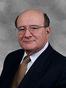 Munroe Falls Tax Lawyer Frank Anthony Lettieri