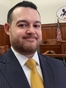 Allegheny County Prenuptials Lawyer Scott L Levine