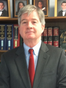 Cornwells Heights Real Estate Attorney James M. Martin