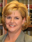 Cookeville Appeals Lawyer Cynthia Sue Lyons