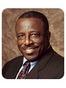 Atlanta Antitrust / Trade Attorney Curtis L. Mack
