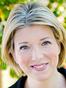 Fulton County Litigation Lawyer Jennifer Auer Jordan