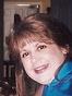 Tina Marie Richards