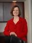 Lakewood Probate Attorney Sandra Christine Lucas
