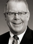 Columbus Tax Lawyer John Curtis Lucas