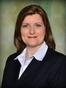 Georgia Social Security Lawyers Tina Euginia Maddox