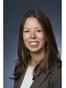 Atlanta Corporate / Incorporation Lawyer Jennifer Manning