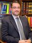 Perrysburg Workers' Compensation Lawyer Jacob Martin Lowenstein